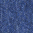 Office Carpet Tiles : Blue Carpet Tiles