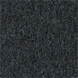 Office Carpet Tiles : Grey Carpet Tiles