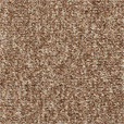 Office Carpet Tiles : Natural Carpet Tiles
