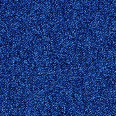 Desso Pallas T Carpet Tile 8501 T carpet tile