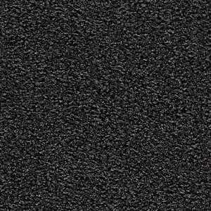 Interfaceflor Heuga 725 Coal Carpet Tile Carpet Tiles Mf