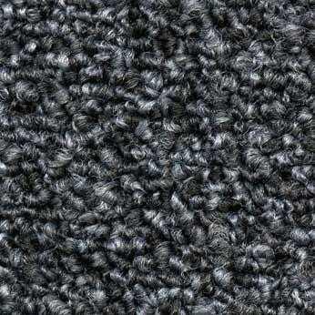 Forbo Tessera Basis Dark Grey Carpet Tile Carpet Tiles