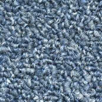 Forbo Tessera Basis Light Blue Carpet Tile Carpet Tiles
