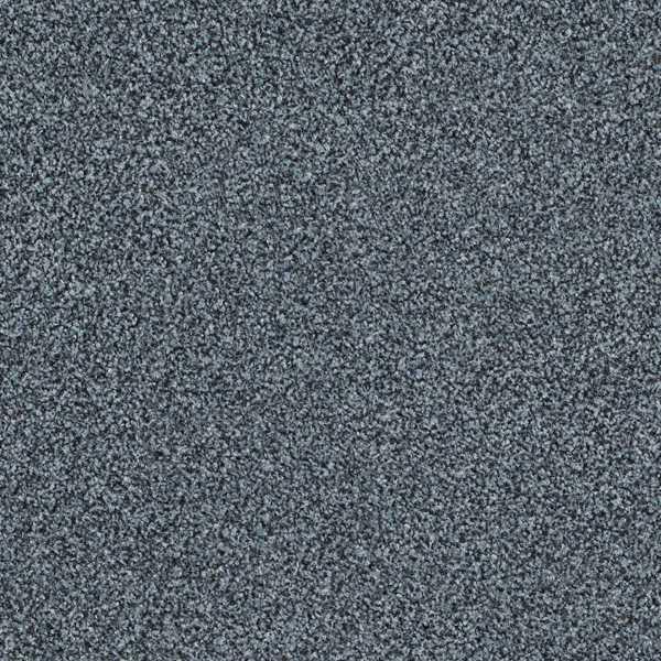 Polichrome Dolphin Carpet Tile Carpet Tiles Mf ① Supplier