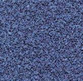Teviot  commercial carpet tile  -   Blue shale Carpet Tile