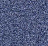 Teviot  commercial carpet tile  -    Cool blue Carpet Tile
