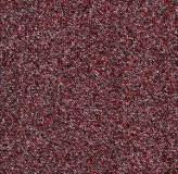 Teviot  commercial carpet tile  -   Crimson Carpet Tile