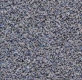 Teviot  commercial carpet tile  -   Diamond Carpet Tile