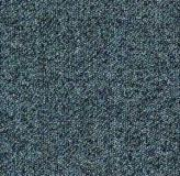 Teviot  commercial carpet tile  -  Everglade     Carpet Tile