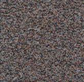 Teviot  commercial carpet tile  -    Granite Carpet Tile