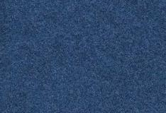 Tessera Apex 640 Carpet Tile Pebble 273