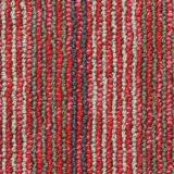 Tessera Barcode Carpet Tile Party Line 309