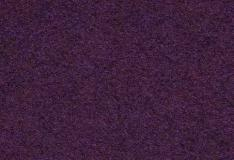 Rialto Carpet Tile Purple Haze 2690