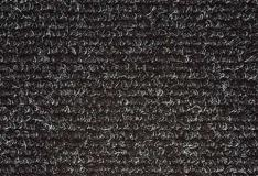 Burmatex Cordiale Carpet Tile Indian Ebony 12132