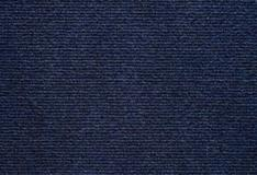 Burmatex Cordiale Carpet Tile Andorran Blue 12111