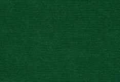 Burmatex Cordiale Carpet Tile Columbian Emerald 12183