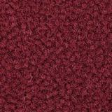 Forbo Westbond Ibond Carpet Tile Library Red 9283