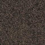 Desso Pallas  Carpet Tile 2922 T