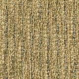 Forbo Tessera Rippleweave Carpet Tile Sand 1101