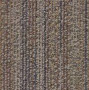 Desso Libra Grooves Carpet Tiles
